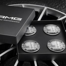 Крышки Mercedes