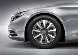 Диски Mercedes-Benz W222 R17