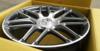 Диски W222 S63 AMG 2018
