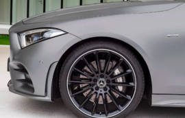 Диски C257 CLS53 AMG R20