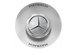 Крышки дисков Maybach W223 R20
