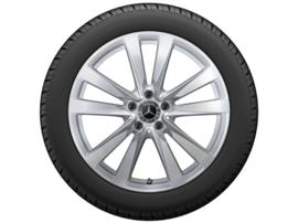 Диски Mercedes A223 R19
