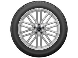 Диски S223 R19 Mercedes