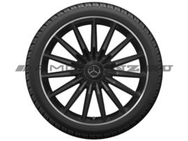 Диски GLE V167 AMG R22 Mercedes