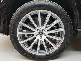Диски GLS AMG R22 A167 Mercedes