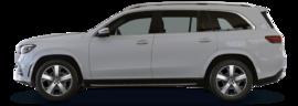Зимние колеса GLS R20 X167