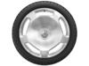 Диски Maybach W223 R20 Mercedes
