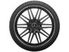Ковка AMG GT W290 R19 Mercedes