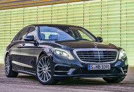 Диски X222 R20 Mercedes S63 AMG