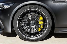 Диски AMG GT X290