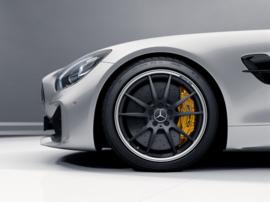 Диски AMG GT Mercedes W190