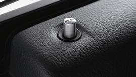 Кнопки блокировки дверей G63 AMG