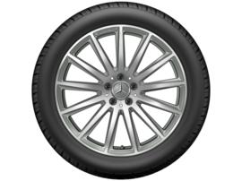 Диски GLA GLB X247 R20 Mercedes
