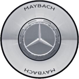 Колпачки дисков Maybach GLS X167 R22
