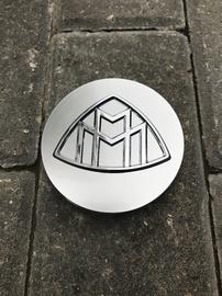 Колпачки дисков Maybach