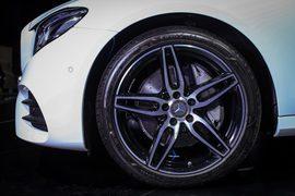 Диски W212 R19 AMG