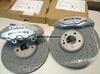 Тормозная система AMG W213 GLC W205