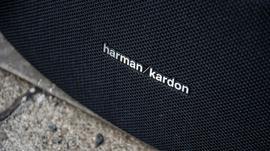 Акустическая система HARMAN KARDON W463