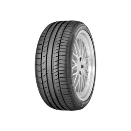 Continental ContiSportContact 5P 255/40-285/35 R20