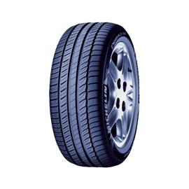 Шины W213 R19 Michelin