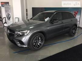 Колеса зимние GLC С253 Mercedes R19
