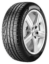 Зимние шины W222 R20