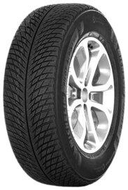 Зимние шины GLE V167 R21