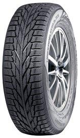 Зимние шины GLS R21 Mercedes