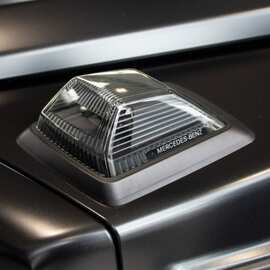 Поворотники W463A Mercedes G63 AMG